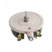 100W 150W BC1 Disk Ceramic Variable Resistor BC1-100W BC1-150W Adjustable Resistor Adj Wirewound Rheostat