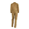 Anti-static labour work Coverall