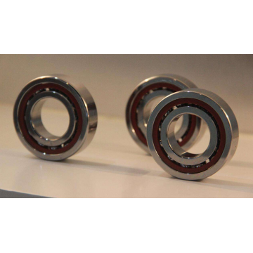 High speed angular contact ball bearing(H70/H70AC)
