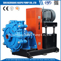 3/2 DHH Wear Resistant Sludge Pump