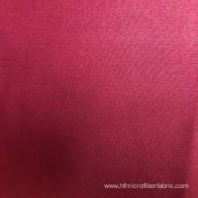 Microfiber Soft Fabric for Bedsheet