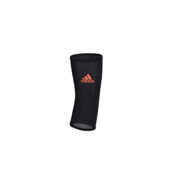 Basketball Shooting Sport Elbow sleeve