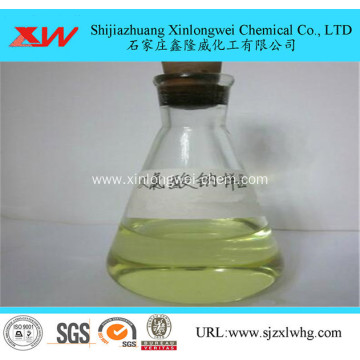 Food Grade Sodium hypochlorite