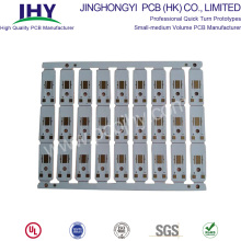 2 Layer Metal PCB board