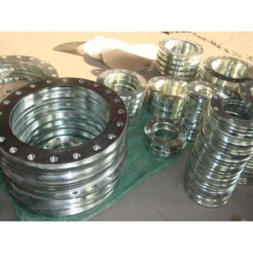 AWWA Standard Flanges Products