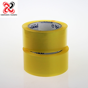 Wetterdicht Butyl Sealant Tape