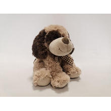 Plush Dog stuffed soft toys