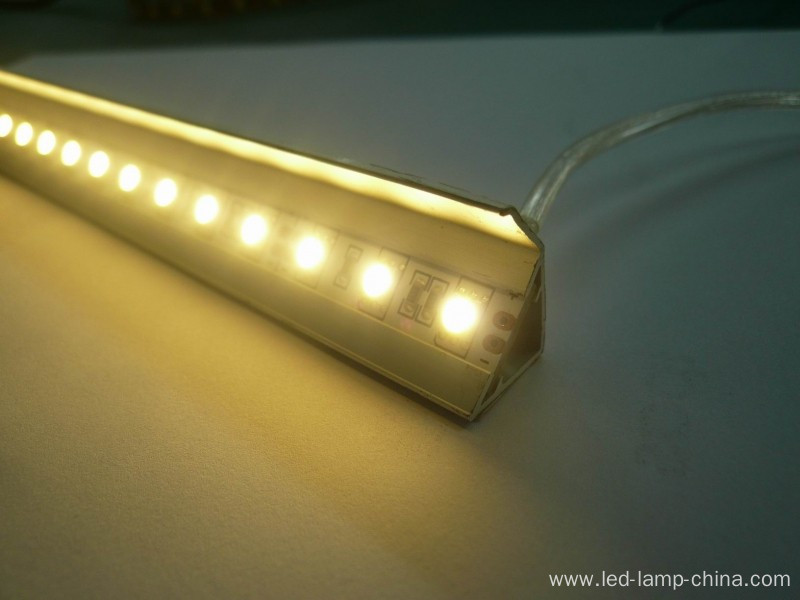 High lumen LED 2835 Non-waterproof strip