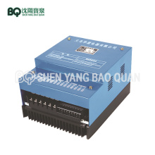 HRCV-162A Slewing Controller for Tower Crane