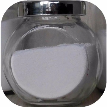 High Purity Nilotinib Intermediates cas 641569-94-0