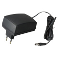Li-ion 36W 16.8V DC Lithium Battery Charger Adapter