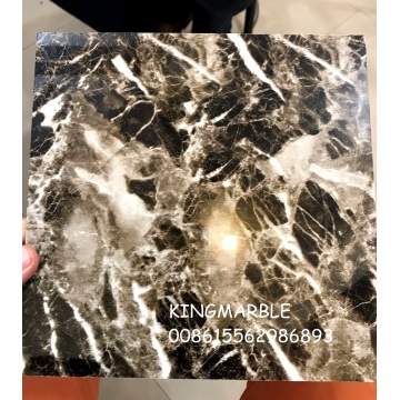 Imitation UV Coating Marble panel for home