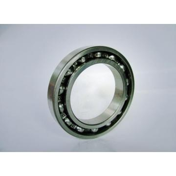 Deep Groove Ball Bearing (6001)