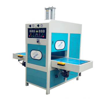 High Frequency Car Sun Shade Welding machine