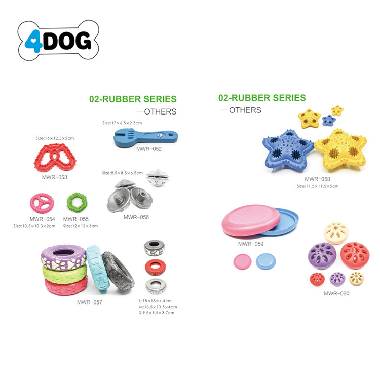 rubber-dog-balls-750