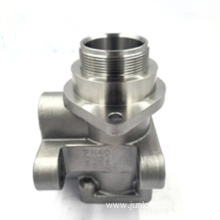 Auto Parts  Castings product