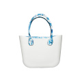 High quality Women large tote bags on sale