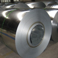 80G Galvanized Steel Coil/ Q195 Galvanized steel coil