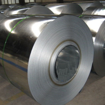 DX51D Zinc Coating 80g GI Steel Galvanized Steel Coil with Low Price