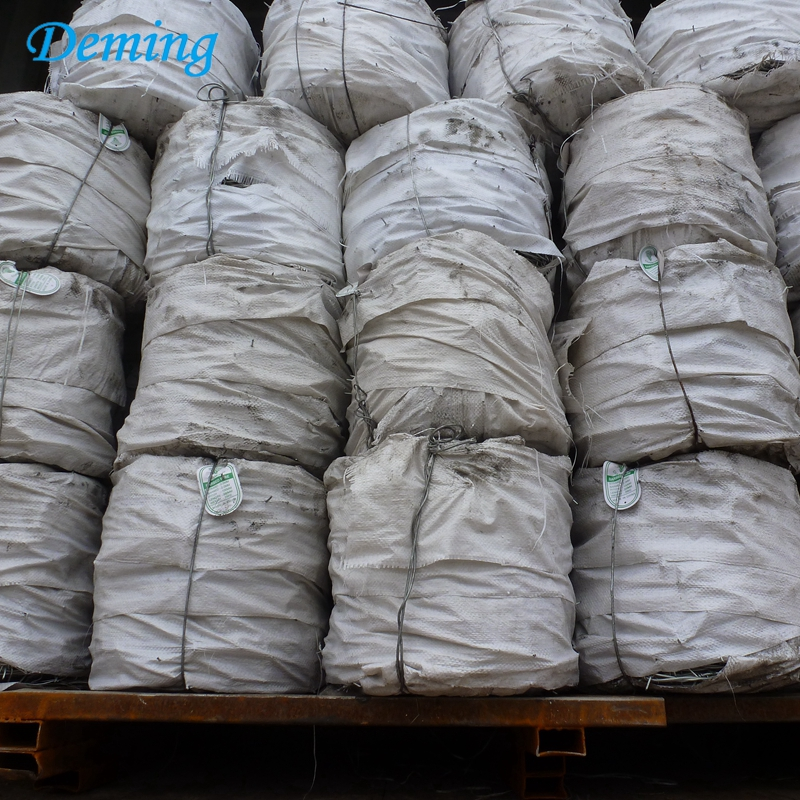 Quality Galvanized Barbed wire with cheap price