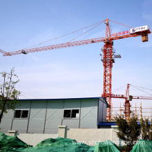 Hot Sale SHD Brand QTZ5610 Tower Crane