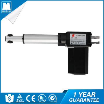 24V 500MM Stroke Actuator