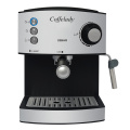 15-19 bar professional espresso machine