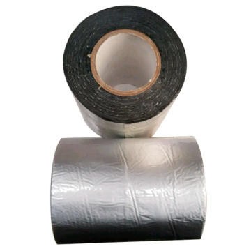 Soundproof Aluminum Bitumen Tape For Car