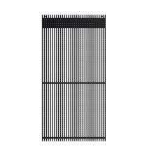 The Main Grille Screen Products