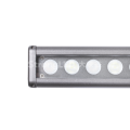 IP66 AC LED Wall Washer Outdoor Light AC2A