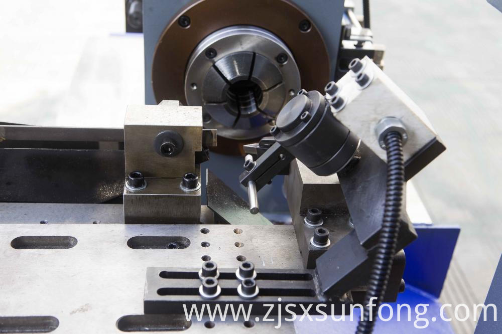 CNC Professional Machine