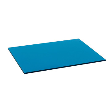 Direct supply  polycarbonate pc solid sheet