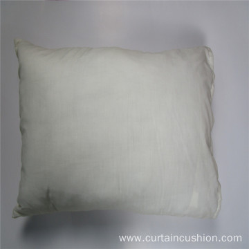 High Quality Jacquard Pillow Case
