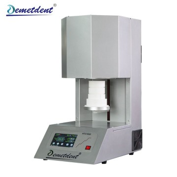 Dental Lab Equipment Professional Zirconia Sintering