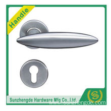 SZD SLH-039SS Stainless Steel Lever Type Door Handle