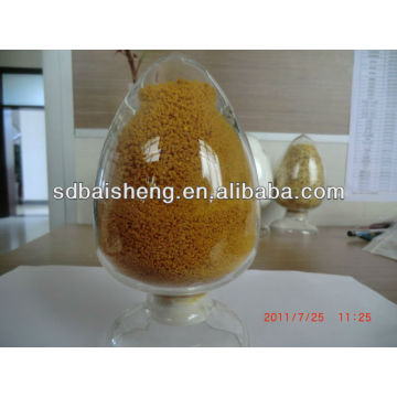corn protein powder 60% good quality