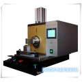 Precision Faster Ultrasonic Metal Welding Machine
