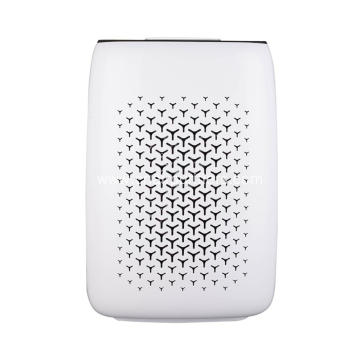 best buy household hepa air purifier