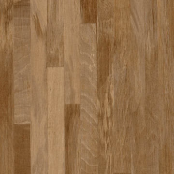 4mm Pure Spc Vinyl Flooring Reviews