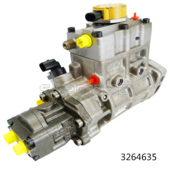 Pump 326-4635 for CAT 320D