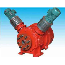 Euocrane Hysteresis Cable Reel