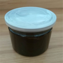 New Batch Kosher Standard Black Garlic paste