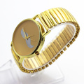 Fashional Women metal chain watch