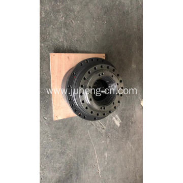 SA823033470 EC140BLC Travel Gearbox Reduction Gearbox
