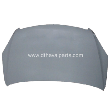 8402100-J08 Engine Cover For Great Wall