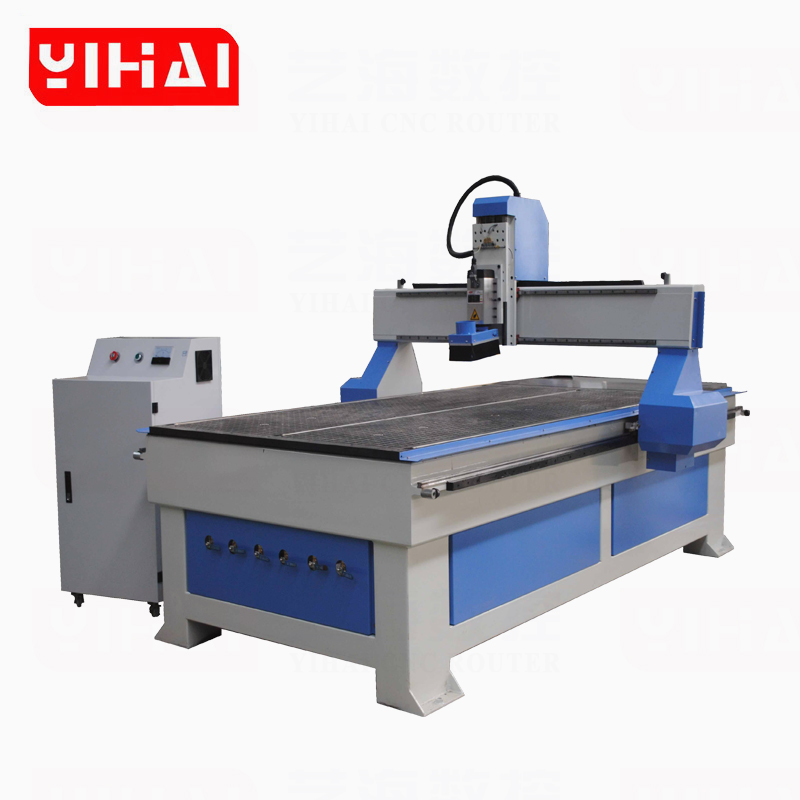 High Quality Cnc Lathe