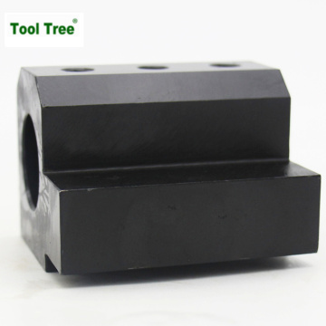 CNC Lathe Tool Holder Vices 25-25 32