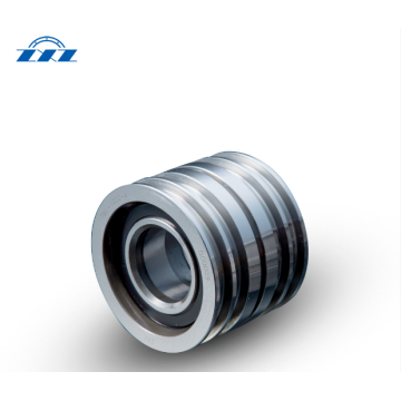 Bearings For Chemical Fiber Machine