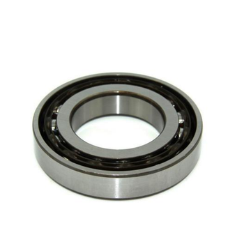 High speed angular contact ball bearing(7009C/7009AC)