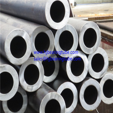 4140 ASTM A519 seamless precision pipes automotive tubes